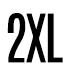 XX-Large